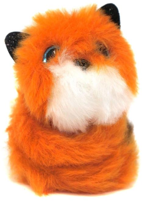 Pomsies Pomsie Poos Series 1 Autumn Plush Toy