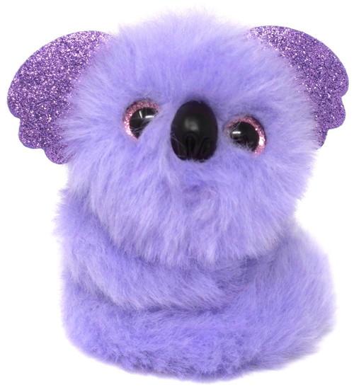 Pomsies Pomsie Poos Sydney Plush Toy [Pomsie Poos]