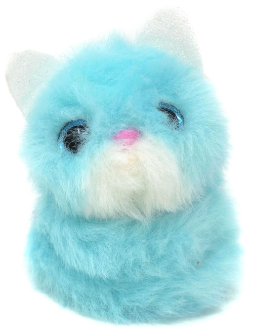 Pomsies Pomsie Poos Minty Plush Toy