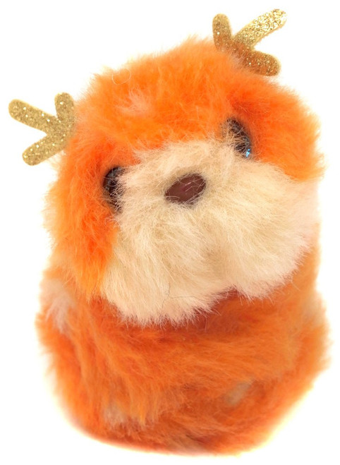 Pomsies Pomsie Poos Dash Plush Toy