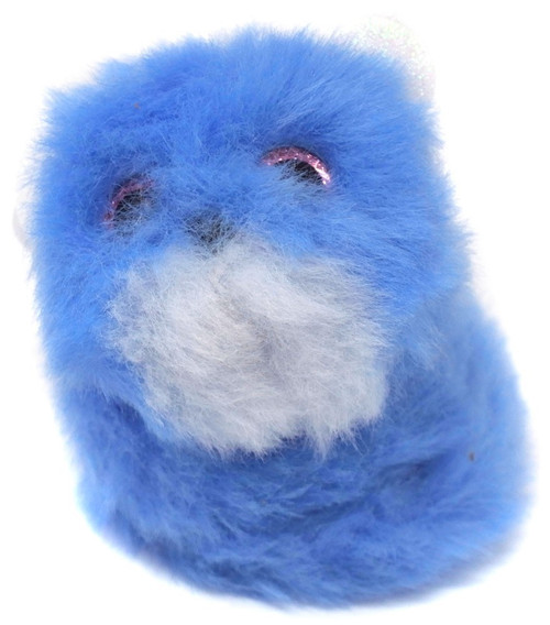 Pomsies Pomsie Poos Chewy Plush Toy