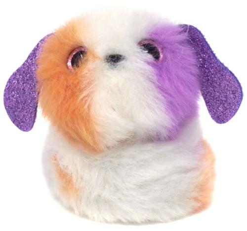 Pomsies Pomsie Poos Spot Plush Toy