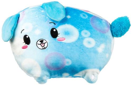 Pikmi Pops Surprise! Series 4 Jelly Dreams LARGE Glint the Dog Plush