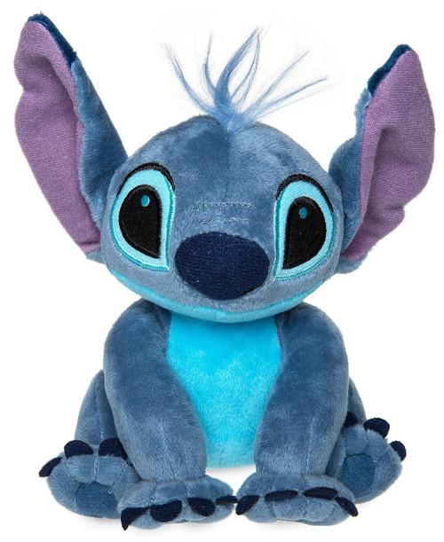 Disney Lilo & Stitch Stitch Exclusive 6-Inch Mini Bean Bag Plush