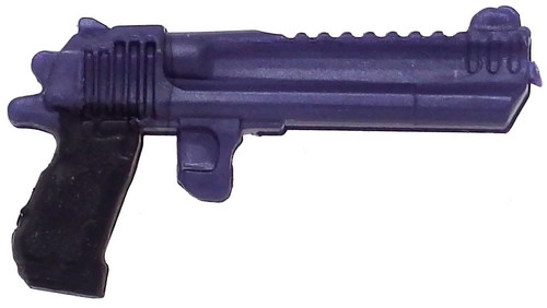 Fortnite Hand Cannon .5-Inch Epic Figure Accessory [Loose]