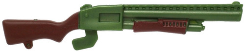 Fortnite Pump Shotgun 2-Inch Uncommon Figure Accessory [Loose]