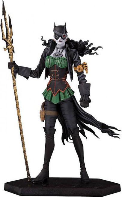 Batman Designer Series Dark Nights: Metal The Drowned Statue [Greg Capullo]