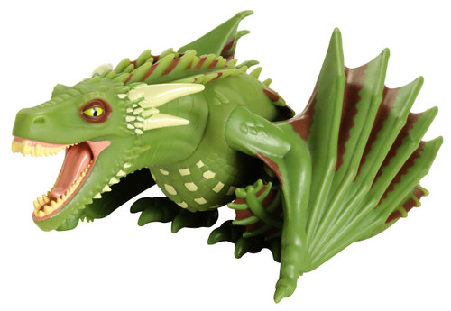 Game of Thrones Rhaegal Exclusive 6.5-Inch Vinyl Figure