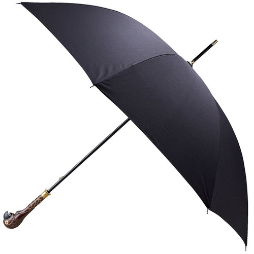 Disney Mary Poppins Returns Parrot Head Exclusive Umbrella