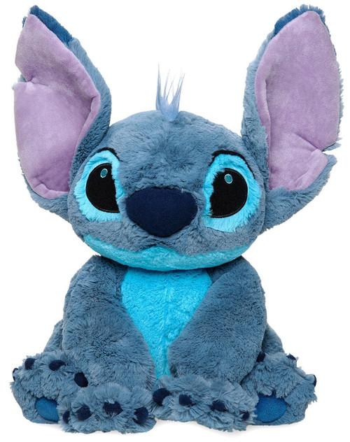 Disney Lilo & Stitch Stitch Exclusive 15-Inch Plush