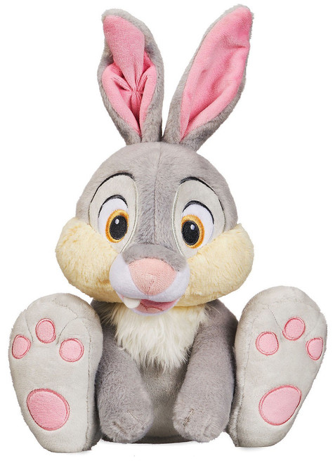 Disney Bambi Thumper Exclusive 14.5-Inch Plush [2019]