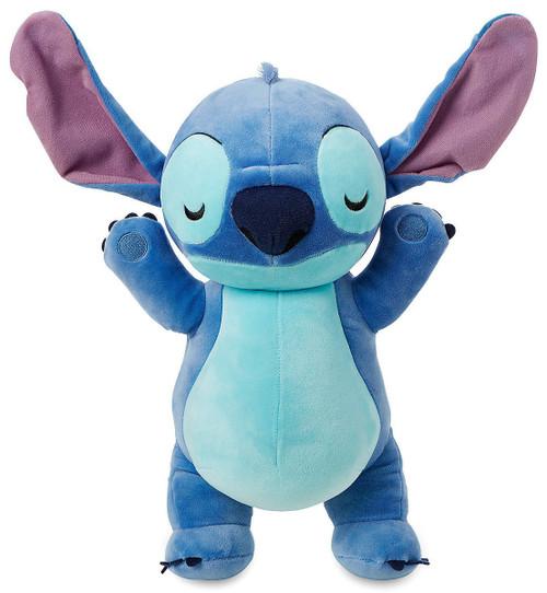 Disney Lilo & Stitch Cuddleez Stitch Exclusive 13-Inch Plush