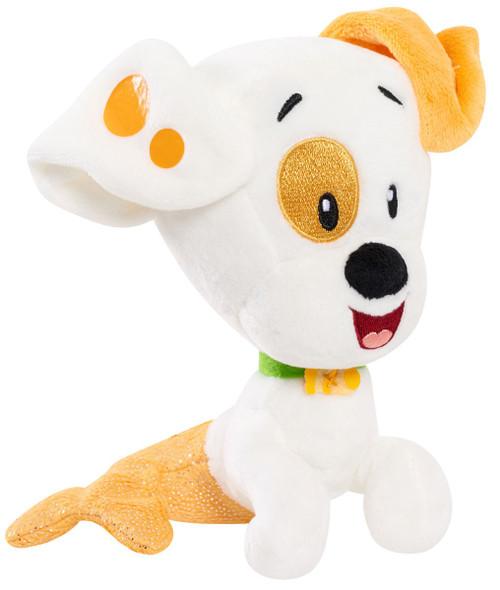 Bubble Guppies Puppy 6-Inch Plush