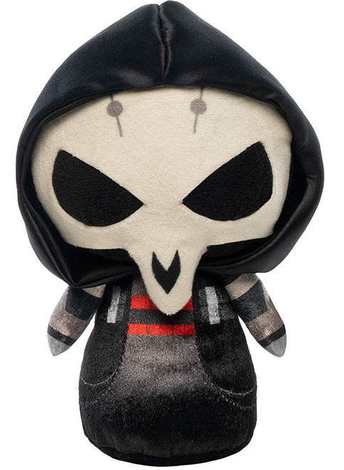 Funko Overwatch SuperCute Reaper Plush