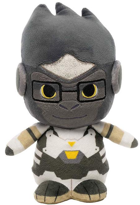 Funko Overwatch SuperCute Winston Plush