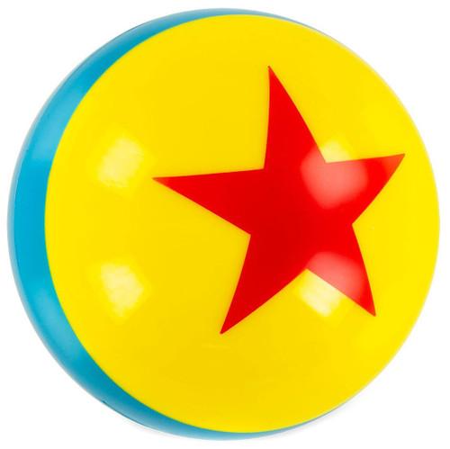 Disney Pixar Toy Story / Luxo Jr. 4-Inch Ball