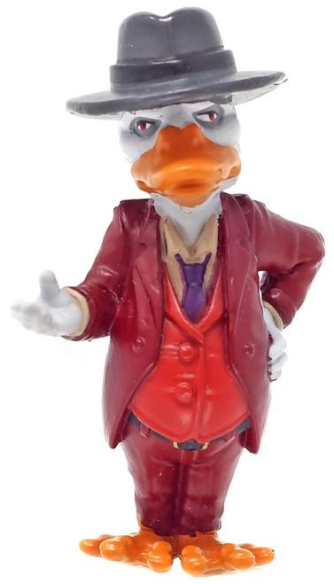 Marvel Legends Howard The Duck Exclusive Action Figure [The Collector's Vault Loose]