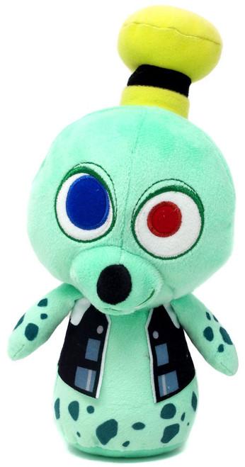 Funko Disney Kingdom Hearts SuperCute Monster Goofy Exclusive Plush