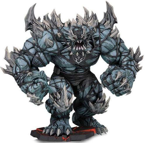 Batman Designer Series Dark Nights: Metal The Devastator 9.1-Inch Statue