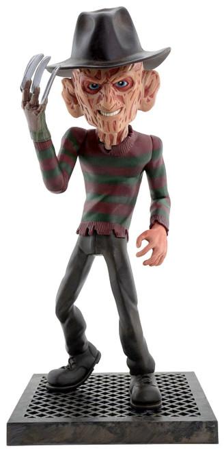 A Nightmare on Elm Street Vinyl Terrorz Freddy Krueger 7-Inch Vinyl Figure