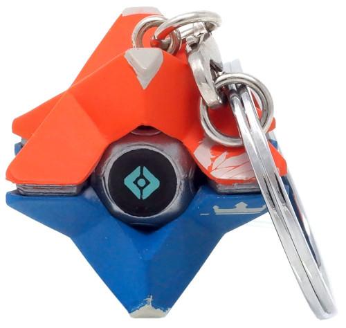 Funko Destiny Ghost Kill Tracker Shell Mystery Keychain [Loose]