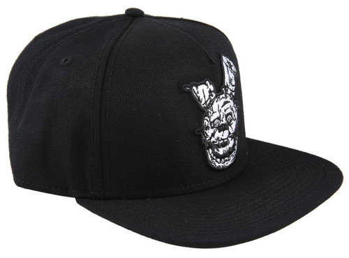 Five Nights at Freddy's Survive the Night Exclusive Snapback Cap