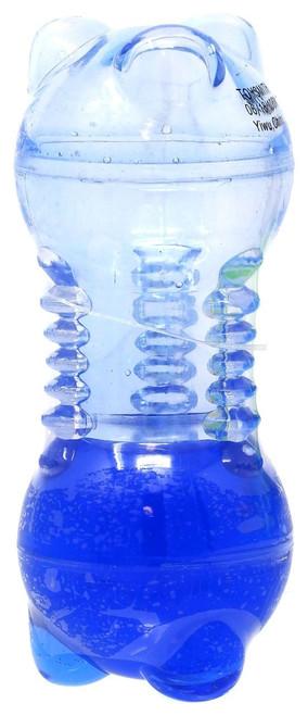 Slime Timer [Blue]