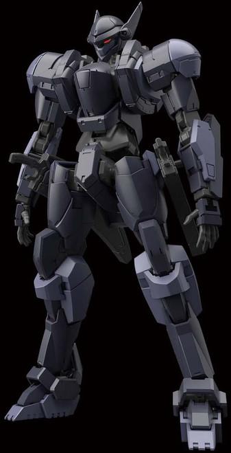 Full Metal Panic! Invisible Victory M9D Falke 1/60 Metal Build Model Kit [Ver. IV]