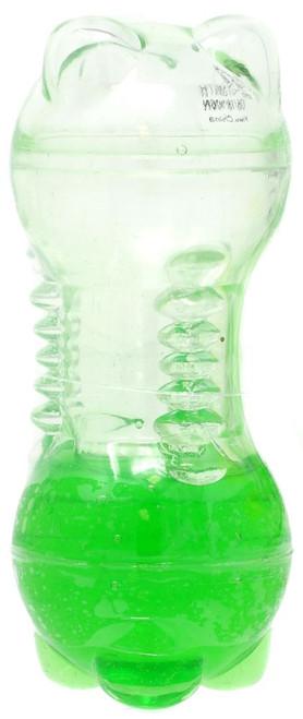Slime Timer [Green]