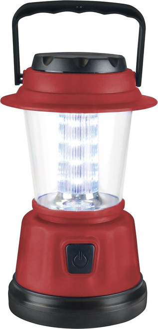 Outdoor Discovery LED Lantern [Red]
