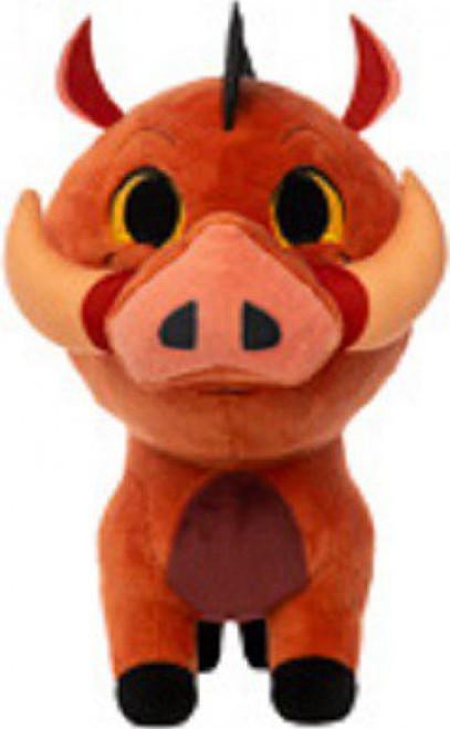 Funko Disney The Lion King Plushies Pumbaa Plush [1994]