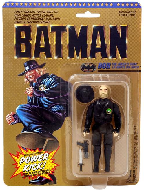 Batman 1989 Movie Bob Action Figure [The Joker's Goon]