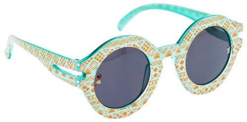 Disney Moana Moana Exclusive Sunglasses [for Kids]
