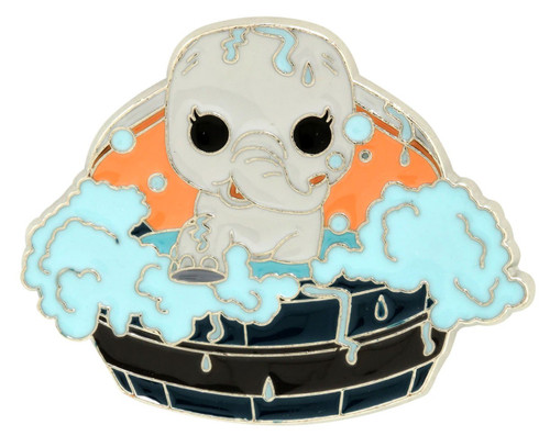 Funko Disney Baby Dumbo Exclusive 1.5-Inch Pin