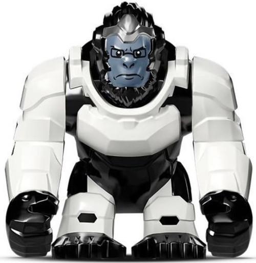 LEGO Overwatch Winston Minifigure [Loose]