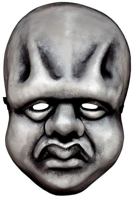The Twilight Zone Wilfred Harper Jr. Vacuform Mask [The Masks]