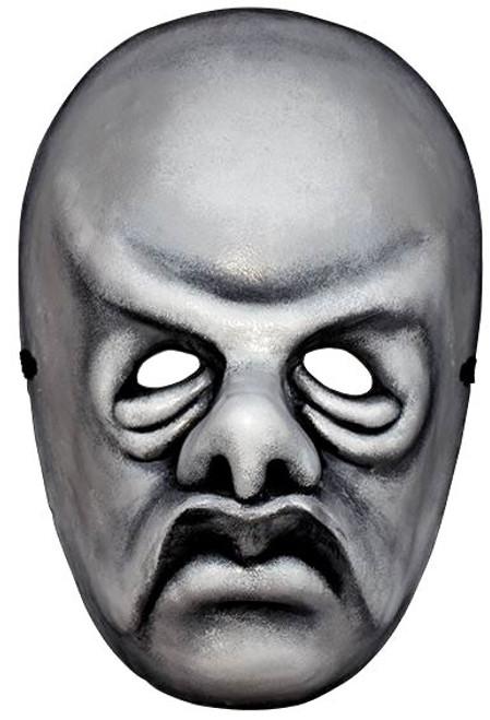 The Twilight Zone Emily Harper Vacuform Mask [The Masks]