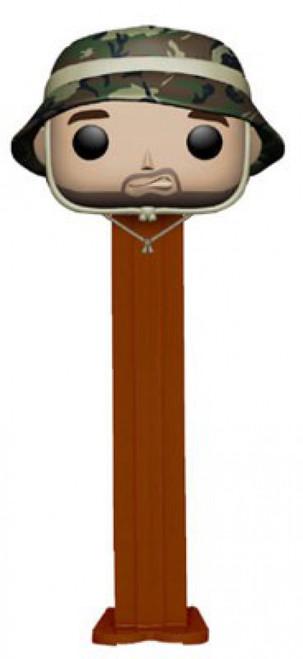 Funko Caddyshack POP! PEZ Carl Spackler Candy Dispenser
