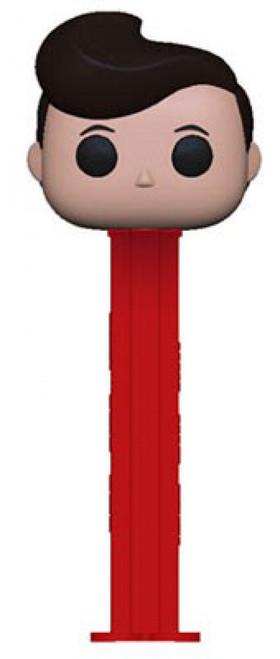 Funko POP! Ad Icons Big Boy Candy Dispenser