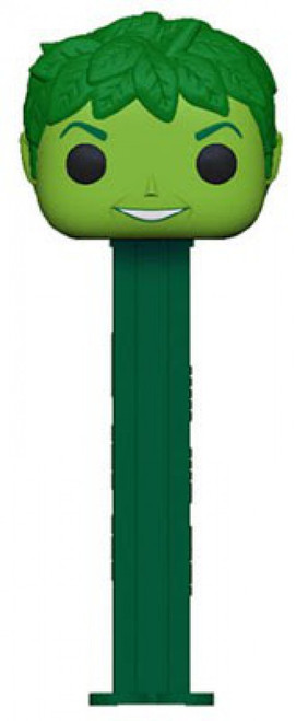 Funko POP! Ad Icons Green Giant Candy Dispenser