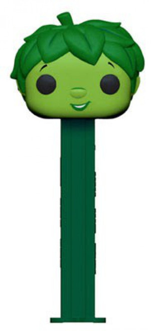 Funko POP! Ad Icons Sprout Candy Dispenser