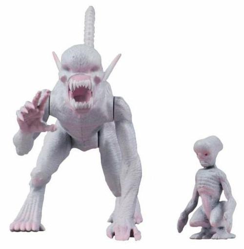 NECA Classics Alien Neomorph Action Figure