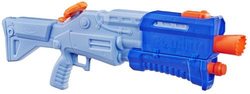 NERF Fortnite Super Soaker TS-R Water Blaster
