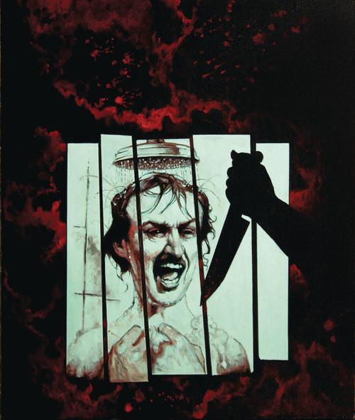 Ahoy Comics Edgar Allan Poe's Snifter of Terror #5 Comic Book