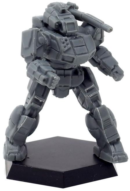 BattleTech Shadowhawk