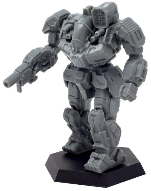 BattleTech Battlemaster