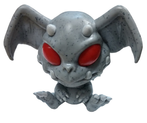 Cryptkins Series 2 Gargoyle Mystery Minifigure [Card Included Loose]