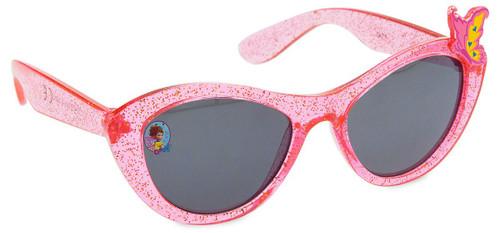 Disney Fancy Nancy Exclusive Sunglasses