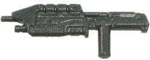 Mega Bloks Halo UNSC Assault Rifle [Loose]