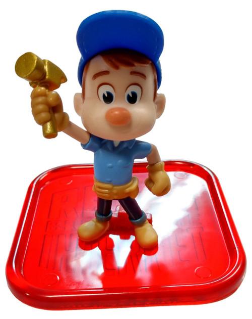 Disney Wreck-It Ralph 2: Ralph Breaks the Internet Power Pac Series 1 Felix Figure [With Code Loose]